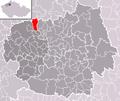 Prackovice nad Labem LT CZ.png