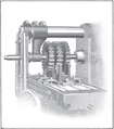 Practical Treatise on Milling and Milling Machines p128.png