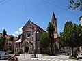 Pradler Kirche Osten 2.jpg