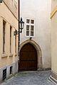 Prague (4768869561).jpg
