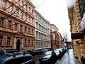 Praha, Mánesova (2).jpg