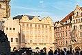 Praha 1, Staroměstské náměstí 603-15 20170809 001.jpg