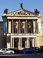 Praha 2005-09-19 Statny Opera.jpg