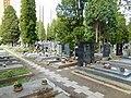Praha Chodov Chodovsky hrbitov.jpg