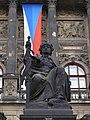 Praha Muzeum Narodowe 2.jpg