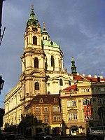 http://upload.wikimedia.org/wikipedia/commons/thumb/7/71/Praha_St_Nicholas_from_Mostecka_DSCN1192.JPG/150px-Praha_St_Nicholas_from_Mostecka_DSCN1192.JPG