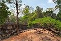 Prasat Angkor Thom - panoramio (12).jpg