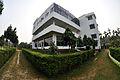 Prayas Green World Resort - Sargachi - Murshidabad 2014-11-29 0209.JPG