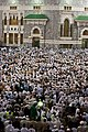 Prayers on the eve of Hajj - Flickr - Al Jazeera English.jpg