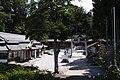 Precincts of Sasamuta jinja.JPG