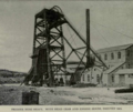 Premier Mine shaft.png