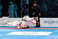 Premier Motors - World Professional Jiu-Jitsu Championship (13922984302).jpg