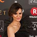 Premios Goya 2018 - Elena Ballesteros.jpg