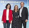 Presentación de los candidatos de los municipios del sur en Alcorcón.jpg