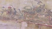 Archivo: Preserving Archipelagus Orientalis.ogv