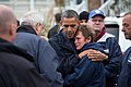 President Barack Obama Tours Storm Damage in New Jersey 10.jpg