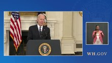 File:President Biden Delivers Remarks on the State of Vaccinations 2021-04-06.webm