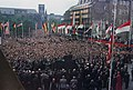 President John F. Kennedy at City Hall in Cologne, Germany JFKWHP-ST-C230-15-63.jpg