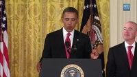 File:President Obama Speaks at a Naturalization Ceremony.webm