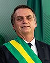 Presidente Jair Messias Bolsonaro (cropped).jpg