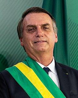 2018 Brazilian general election