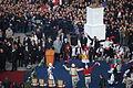 Presidenti Kllinton ne Prishtine.JPG