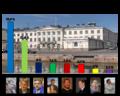 Presidentinvaalit 2012 Turussa ensimmäinen kierros.png