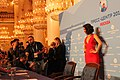 Press conference of Natalia Oreiro (2018-06-05) 08.jpg