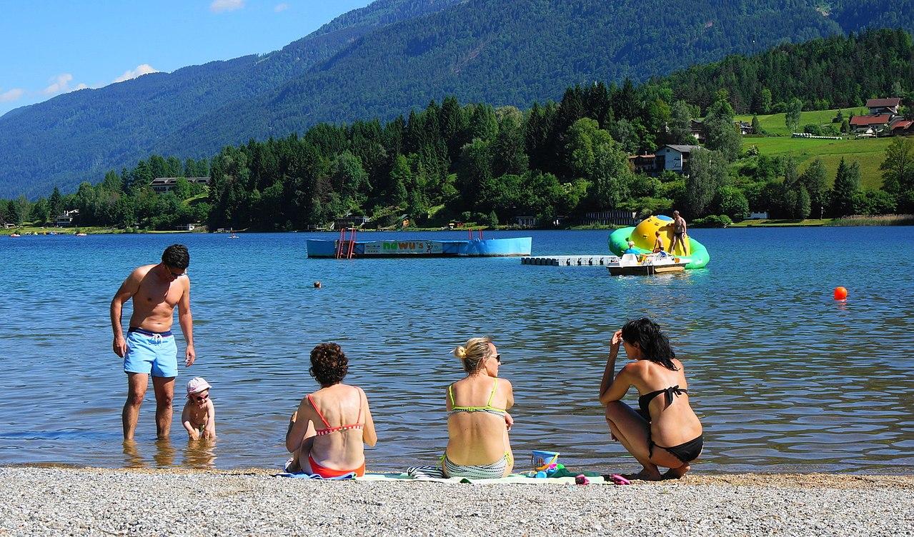 Hobbyhuren Hermagor, Expat Dating Austria Bregenz