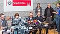 Pressekonferenz Rathaus Köln zu den Vorgängen in der Silvesternacht 2015-16-5793.jpg