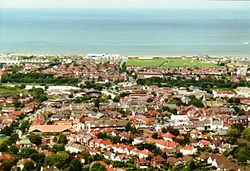 Prestatyn-Panorama.jpg