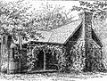 Pretty Cottage Drawing.jpg