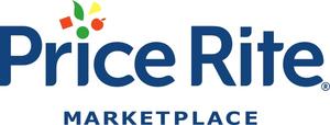 PriceRite - Image: Price Rite Logo
