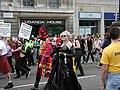 Pride London 2002 42.JPG