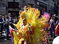 Pride London 2004 19.jpg
