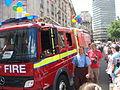 Pride London 2008 022.JPG