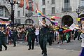 Pride in London 2016 - KTC (170).jpg
