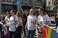Pride in London 2016 - KTC (211).jpg