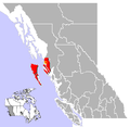 Prince Rupert, British Columbia Location.png
