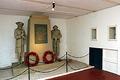 Princess Caroline's Battery Memorial Chamber.png