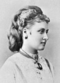 Princess Louise 1871.jpg