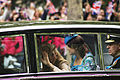 Princesses Beatrice and Eugenie of York.jpg
