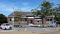 Prins Willem-Alexanderschool, Waddinxveen (02).jpg