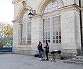 Printemps de Bourges 2019-03, duo - Palais archiépiscopal.jpg