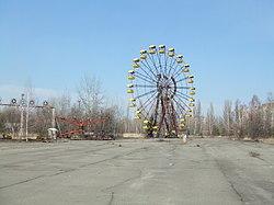 Lijst Van Gesloten Attractieparken Wikipedia