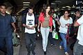 Priyanka & Shahid arrive from NZ after 'Teri Meri Kahaani' promotions 04.jpg
