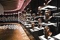 Pro Football Hall of Fame (37923235555).jpg