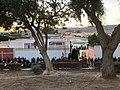Procesión de El Camino del Barrio Araceli.jpg
