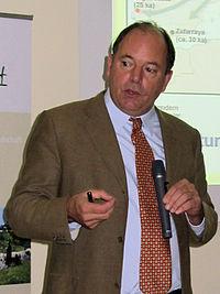 Prof Nicholas Conard.jpg