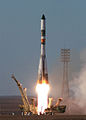 Progress M-11M spacecraft launches 2 cropped.jpg